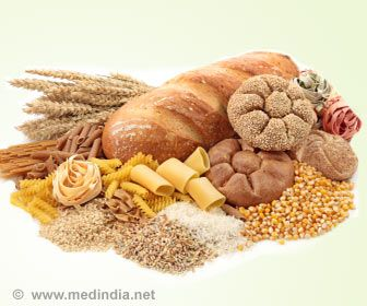 Carbs: the taboo for dieters