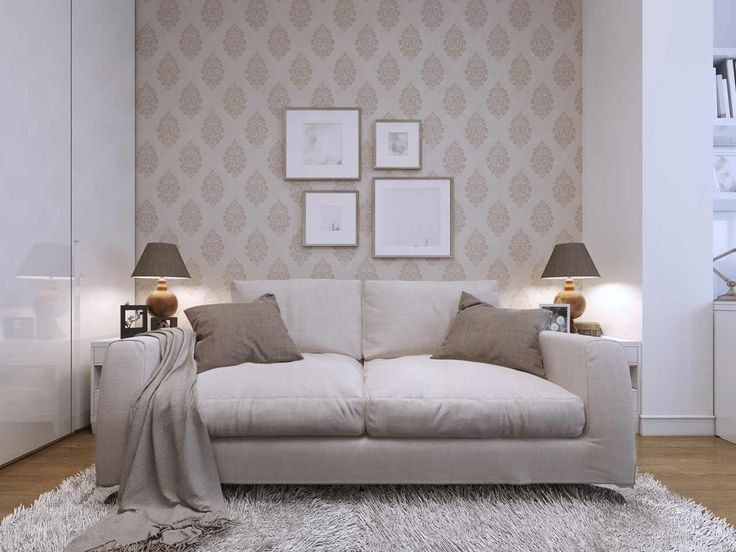 https://i.pinimg.com/736x/8c/f0/2a/8cf02a48899a0df3b059b9a39961e502--interior-wallpaper-wallpaper-designs.jpg