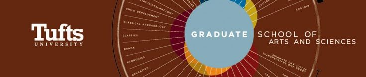 How to Make it Through the First Year of a Ph.D. Program in One, Albeit Frazzled, Piece | GradMatters: The Blog for Tufts' GSAS
