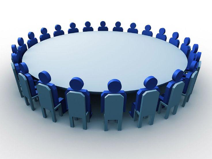 Decesso del convenuto nel corso di una Mediazione delegata