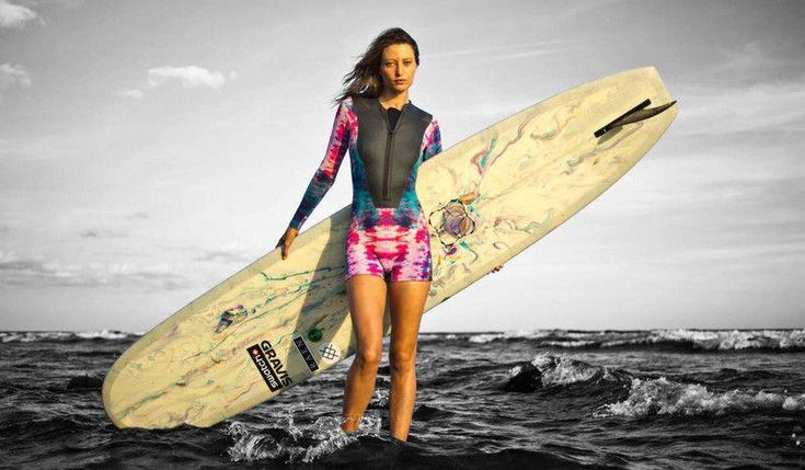 Pin on Surfing News