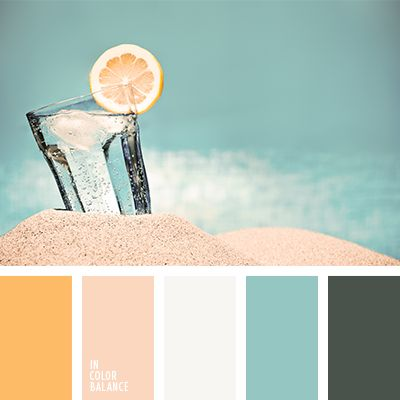 blue and brown, blue and orange, blue and turquoise, blue and yellow, brown and blue, brown and orange, brown and turquoise, brown and yellow, orange and blue, orange and brown, orange and turquoise, orange and
