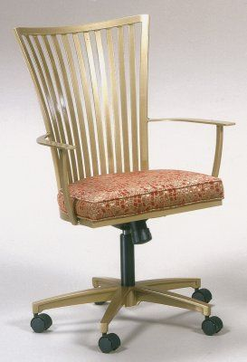 17 Best Images About Caster Dining Chairs On Pinterest