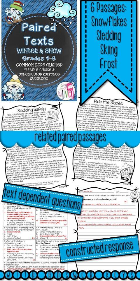 87 best PARCC images on Pinterest | Teaching ideas, Anchor charts ...