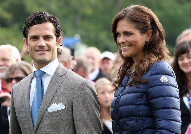 European Royal Women: The Latest European Women Royalty News