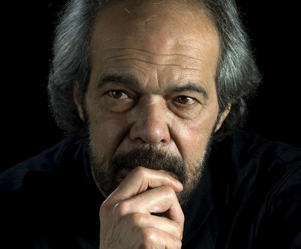 Félix Luís Viera: la meglio poesia. La patria è un'arancia – di Iannozzi Giuseppe