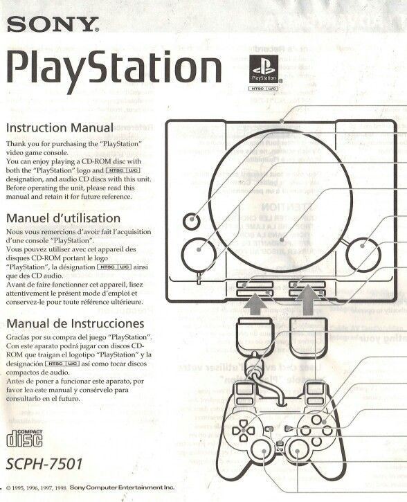 Best Instruction Manual Images On Manual