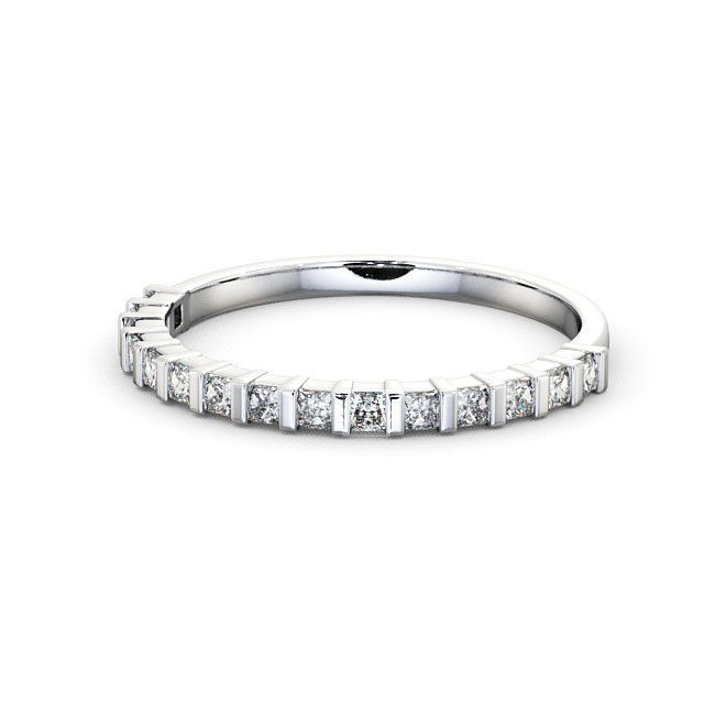 Bar Set lGI Certificate Princess Diamond Half Eternity Wedding Engagement Ring #Charujewels #Eternity #Wedding 0.15Ct Petite Twisted Vine Round Diamond Half Eternity Ring 14k White Gold #CharuJewels #Eternity #Wedding IGI Certificate 0.35Carat Round Bar Setting Eternity Diamond Band 14k White Gold #Charujewels #Eternity #Wedding #Diamond #Diamondbands #valentinesday #Solitaire #White #valentinesdayri #Rose #Ring #Ebay #18 #karat #14 #valentinesdayring #Travel #Pin #Interest…