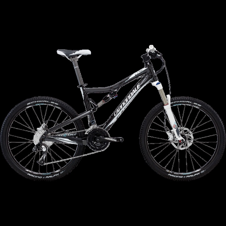 23 best GT/TREK MOUNTAIN BIKES images on Pinterest | Bicycles ...