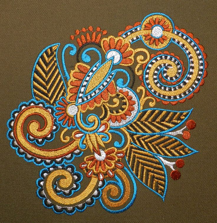 Best a machine embroidery images on pinterest baby