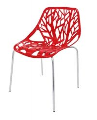 1000 images about chaise pas chere tunisie meubles on pinterest - Chaises design pas cheres ...