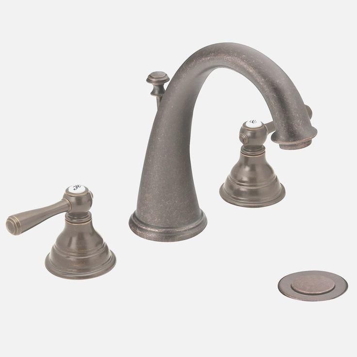 23 best Faucets images on Pinterest | Bathroom basin taps, Bathroom ...