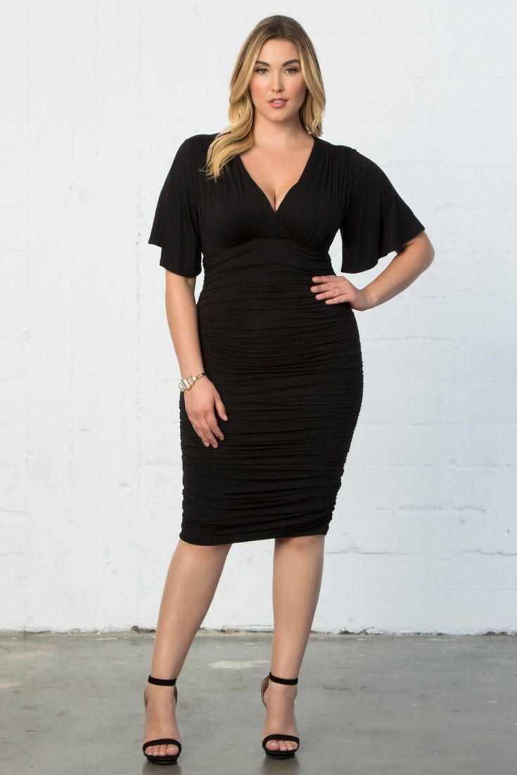 Pin On Fashion Inspirations For Plus Size Women