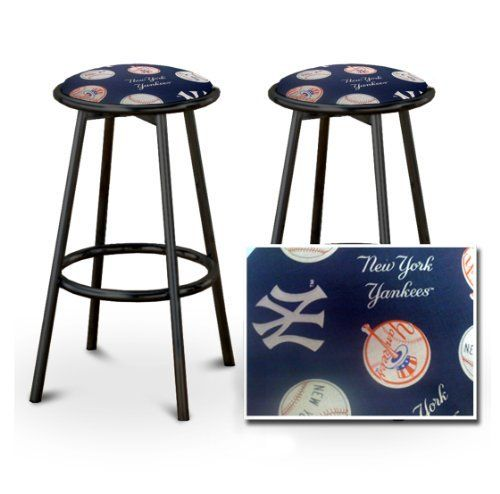 13 Best Bar Stools Images On Pinterest Bar Chairs Bar