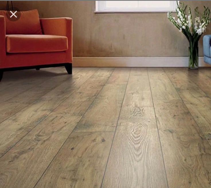 Best 25+ Wide Plank Laminate Flooring Ideas On Pinterest | Hardwood Floors, Laminate  Flooring And Laminate Flooring Near Me