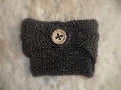 Ravelry: Öko-Baby Windelhose pattern by Sonja Nolte
