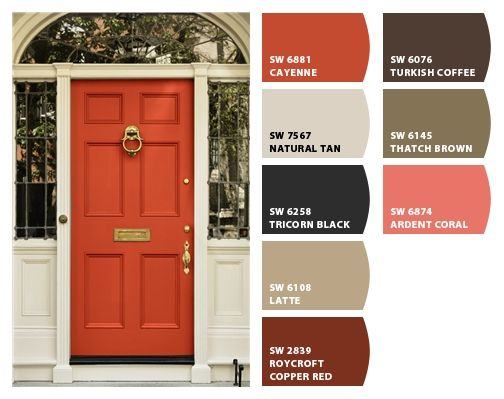 Top 25 Best Brass Color Ideas On Pinterest
