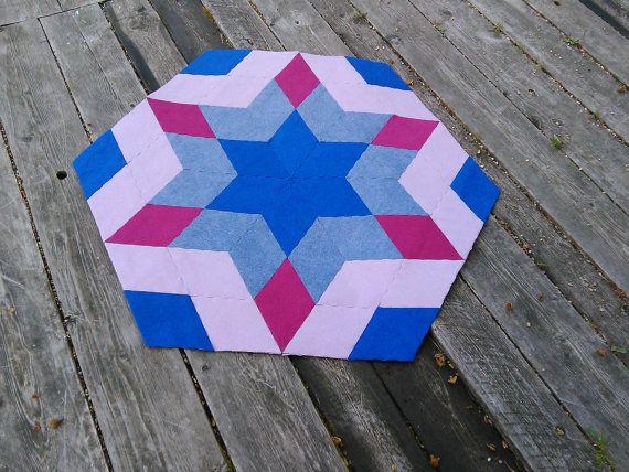 403 besten structures Bilder auf Pinterest | Teppiche, Fraktale und ...