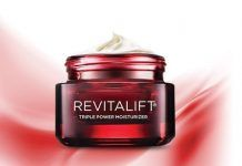 Loreal Samples: Revitalift Triple Power Cream Sample  #Loreal #RevitaliftTriple #PowerCream  #freesamples #freetrials #freebies #discounts #coupons  http://www.freebiesjoy.com/loreal-samples/