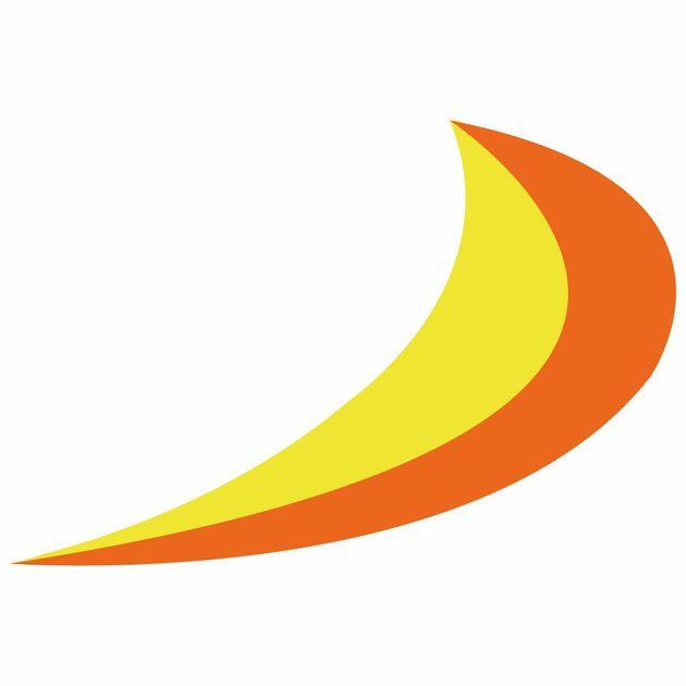 #NEW #iOS #APP ATS Della Volpe - Sistemamob Desenvolvimento de Softwares Ltda - ME