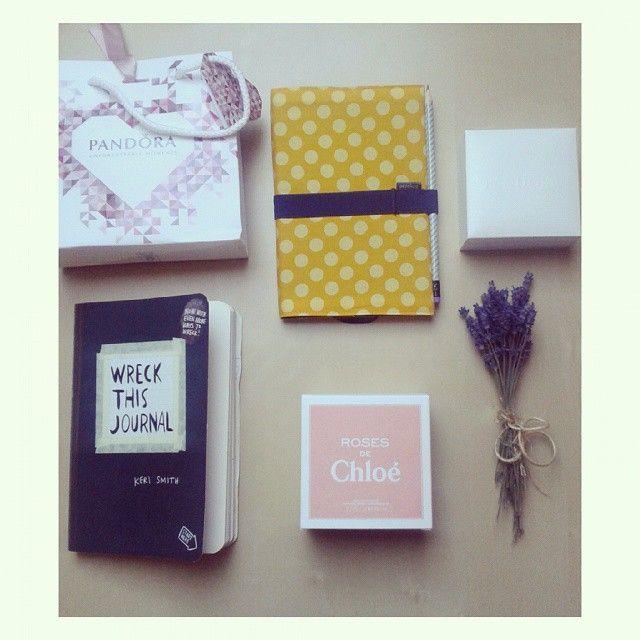 Vendula Tylová @vendulatylova Nejde tyto věci n...Instagram photo   Websta (Webstagram)