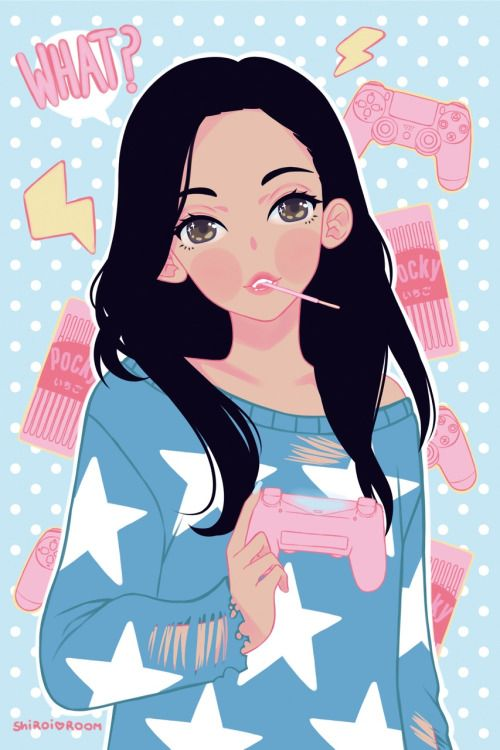 Accurately looks like me...