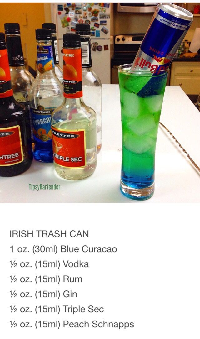 Drink Can From Blank Aluminum Stock Photo: 17 Best Ideas About Red Bull Drinks On Pinterest