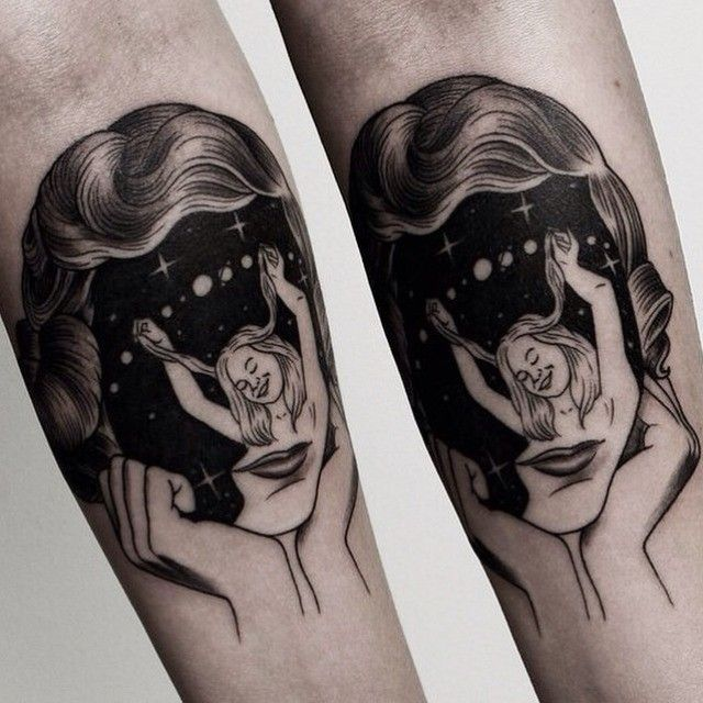 Pinterest the world s catalog of ideas for Tattoo amsterdam walk in