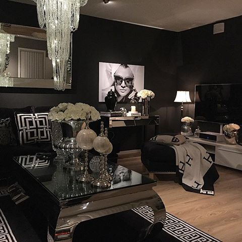 Pin By S 248 Lvi Kyte On Interior Pinterest Living Rooms