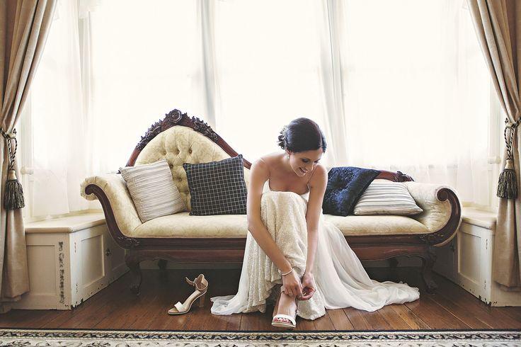 Gabbinbar Homestead #gabbinbar Brisbane Wedding Photographer Ben Clark #brisbaneweddings #benclark #weddingphotos #gettingready #brisbaneweddingphotographer