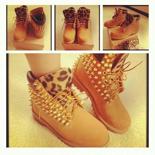 Cute shoes I want these cx