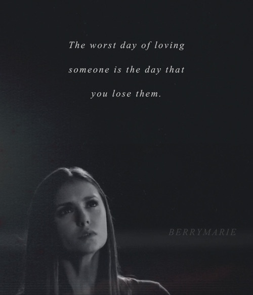 vampire diaries quotes - photo #4