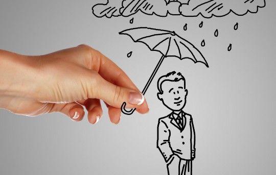 Tipps & Tricks um den ersten Eindruck beim Jobinterview zu retten!