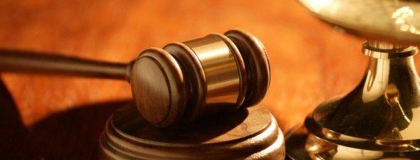 A importância da assessoria jurídica na administração do condomínio