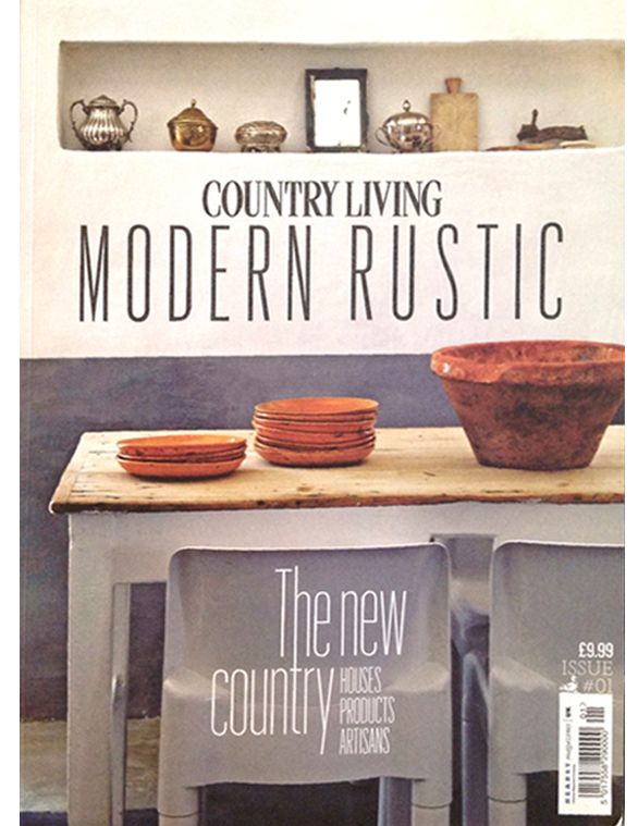 35 best camron pinboard images on pinterest invitation for Country living modern rustic issue 4