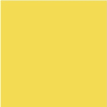 84 Best Hello Yellow Yellow Paint Colors Images On