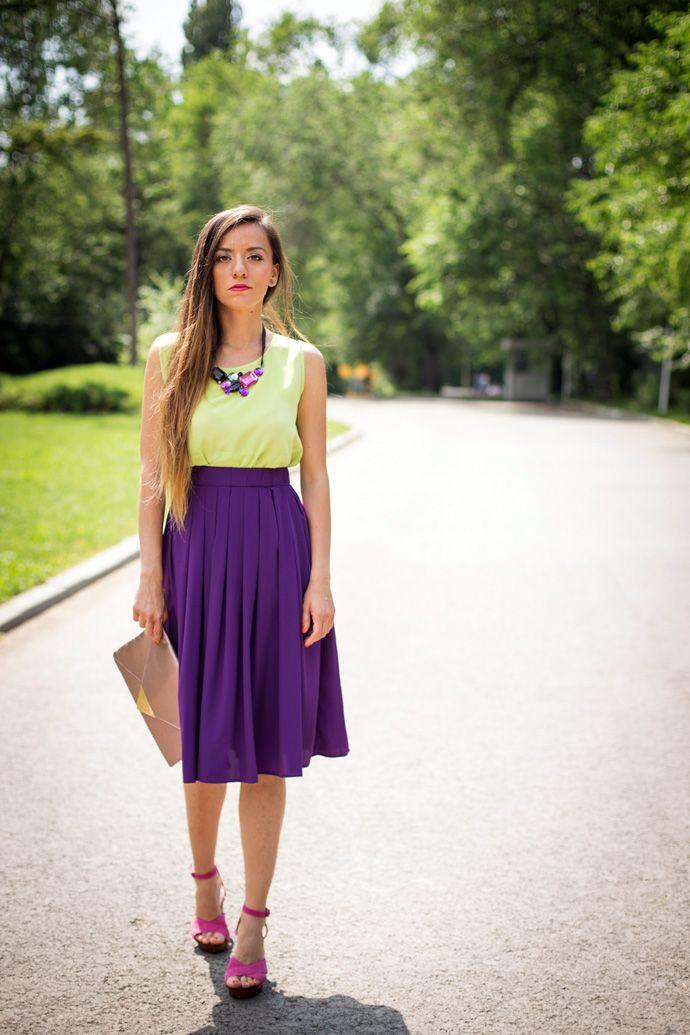 http://macnetize.com/eu-cu-mine-si-cu-antonia-trei-outfit-uri-pentru-trei-versiuni.html