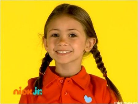 Kirstin Dorn Child Actress Images/Pictures/Photos/Videos Gallery ...