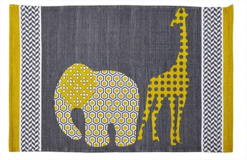 If you want to buy cotton rugs,you are at right place to buy rugs online at Maspar.We provide good quality of rugs in alluring colors at different rates.