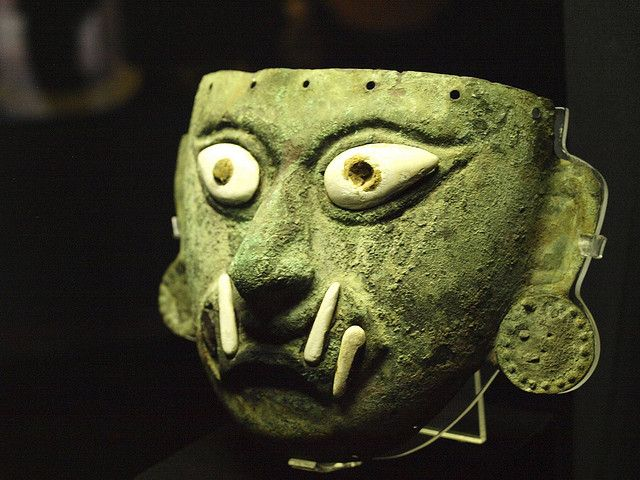 65 best images about Incan Artifacts on Pinterest ...