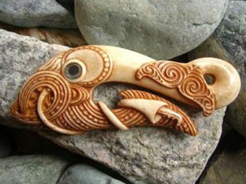 17 best images about maori art mythology on pinterest robins maori designs and new zealand. Black Bedroom Furniture Sets. Home Design Ideas