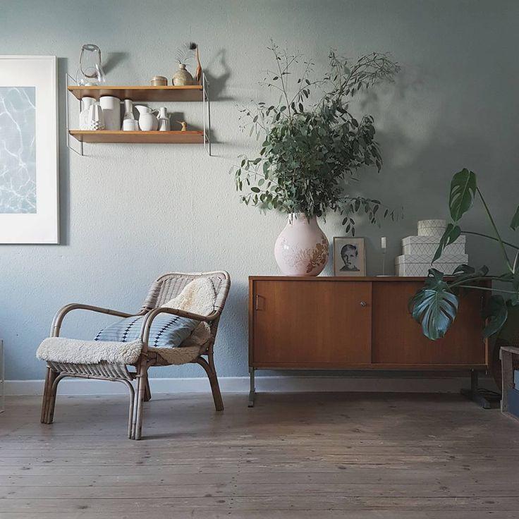 83 besten new.home Bilder auf Pinterest | Anhänger, Deko ideen und ...