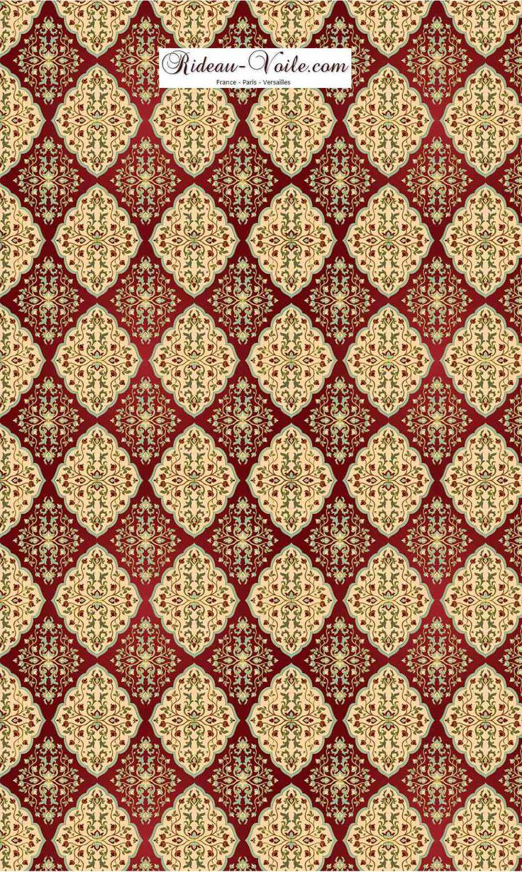Tissu rideau motif Arabe oriental MarocTissu motif Arabe orental#tissu#motif#tissus#imprimé#oriental#orien#arabic#Maroc#berbere#maghreb#fabrics#pattern#printed#upholstery#ameublement#decoration#tapisserie#rideau#coussin#housse#couette#mètre#design#déco#luxe#haut#gamme#intérieur##salon#fauteuil#tapis#original#luxury#vorhang#tenda#függöny#curtina#drapes#curtain#duvet#cover#pillow#cushion#chair#tapestry#arabe#design#stoff#stoffen#