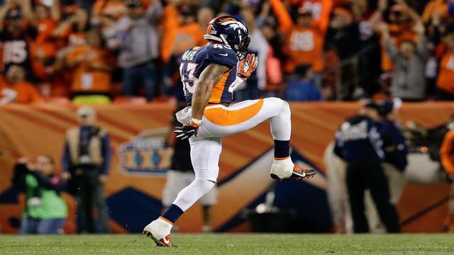 NFL roster cuts tracker: T.J. Ward cut, Patriots trade Brissett, all the latest moves