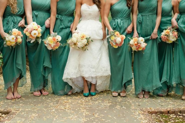 Amanda and Bentley :: Birmingham Alabama Wedding » Spindle Photography Blog :: Birmingham AL Wedding Photographer Kelly Cummings