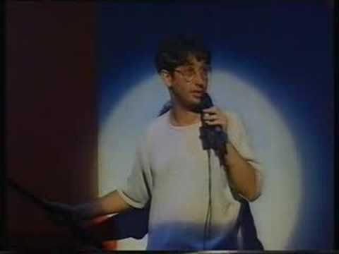 David Baddiel's Bills of Mortality