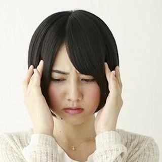 2016/11/21 09:11:54 surya1107 三鷹市のH様51歳、偏頭痛と肩こり症状で来院されました。 ひどい時は頭痛薬を服用するということが多々ある。 首から肩周辺の僧帽筋、肩甲骨の間の起立筋、菱形筋の筋緊張が目立っている状態でした。 それらの筋肉を集中的に刺激し筋肉の緩和を促しました。 術後は頭痛も緩和しメンテナンスの為の来院指導をしました。  スーリヤ式深層筋療法®は、体の各部を刺激して「改善する力」を強く発揮させ、慢性痛などを早期に改善させる手技です。人間が本来持っている自然治癒力を高める「根本治療手技」です。 【深層筋療法60分:6000円税抜き→初回限定4,500円】 【所在地】 東京都武蔵野市吉祥寺本町2-4-2 1F HP:http://www.surya.jp.net/  TEL:0422-27-6505  #偏頭痛#腰痛#ランニング#ストレッチ#ジョギング#肩こり#頭痛#マラソン#スポーツ整体#肉離れ#捻挫#膝の痛み#スポーツ障害#スポーツ外傷#インディバ#美容鍼#鍼治療#東京#吉祥寺#武蔵野市#接骨院#整骨院#整体#マッサージ#三鷹市
