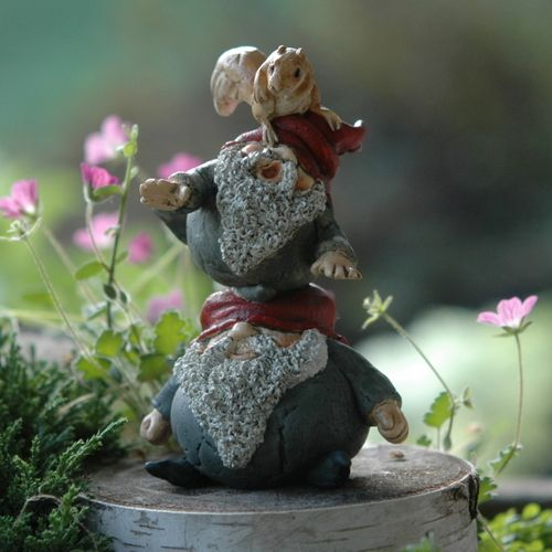 Wonderful The  Best Ideas About Funny Garden Gnomes On Pinterest  Garden  With Remarkable The  Best Ideas About Funny Garden Gnomes On Pinterest  Garden Gnomes Yard  Gnomes And Gnomes With Easy On The Eye M Garden Hose Also Secret Garden Kent In Addition Hilton Garden Inn Glastonbury Ct And China Garden Express As Well As Hillier Garden Centre Bath Additionally Mexican Food Covent Garden From Ukpinterestcom With   Remarkable The  Best Ideas About Funny Garden Gnomes On Pinterest  Garden  With Easy On The Eye The  Best Ideas About Funny Garden Gnomes On Pinterest  Garden Gnomes Yard  Gnomes And Gnomes And Wonderful M Garden Hose Also Secret Garden Kent In Addition Hilton Garden Inn Glastonbury Ct From Ukpinterestcom