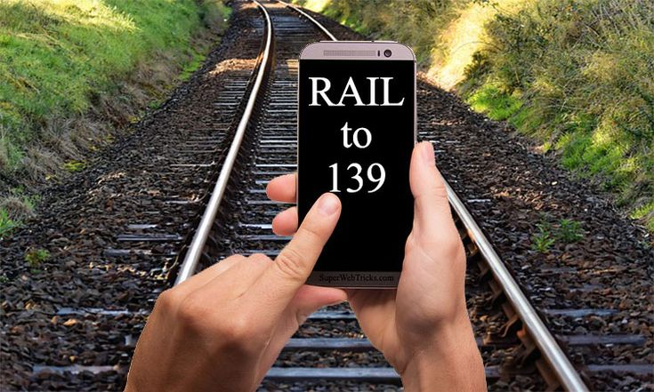Railway Catering and Tourism Corporation Limited (IRCTC) is now online and has adopted digitization through which the passengers can avail infinite facilities from the comfort of home. https://www.railrestro.com/blog/indian-railway-adopts-digitization-of-services-you-deserve/