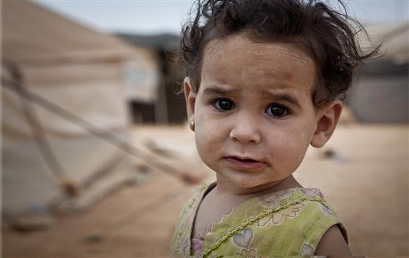 Refugee Weak - The Shameful State of Australia's Asylum Policies